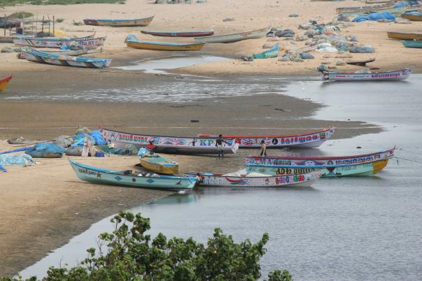 manapad_boats