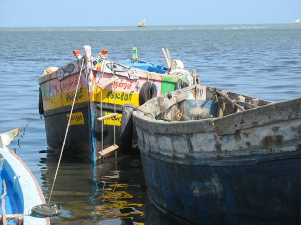 tuticorin_boats